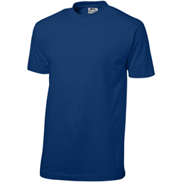 T-shirt Ace royal blue XXXL